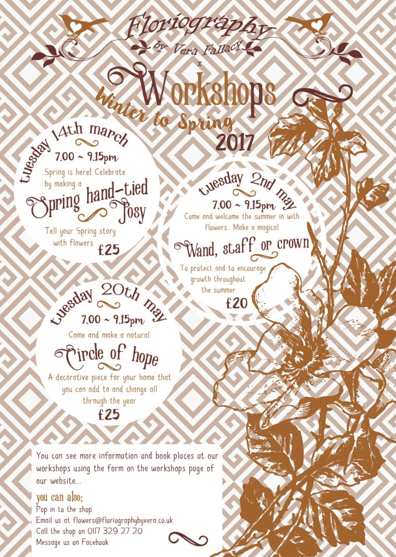 workshops-spring-2017-02