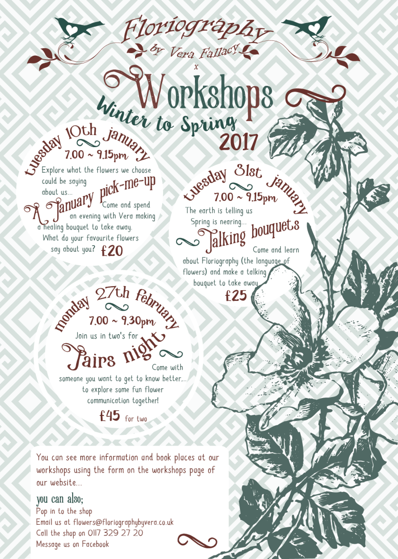 workshops-winter-2017-01