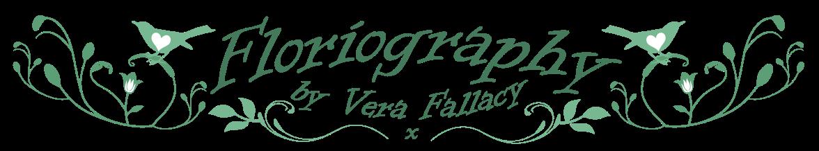 logo-header-july-greens-2017-01