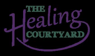 Healing Courtyard Logo-01