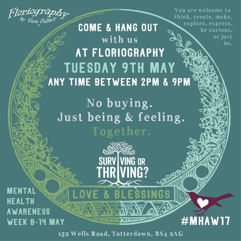 mentalhealthawarenessweek17-01